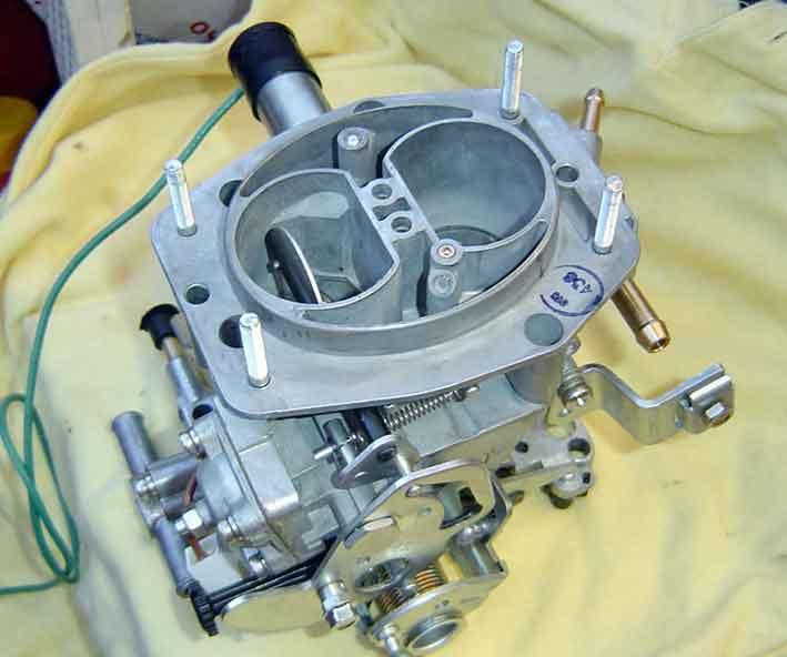 термобелье купит карбюратор спорт ваз 21083 тольятти максимально быстро